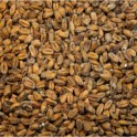 MALTA BEST MALZ WHEAT  DARK 1KG