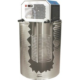 W1 COMPACT COLD EQUIPMENT REMOVABLE COOLER