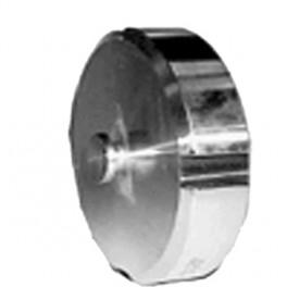ÉCRON BOUCHON 60 PND INOX 304