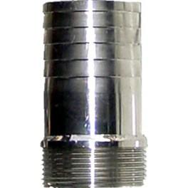 1/2 ENLACE M 45 PND ESPIGA 45