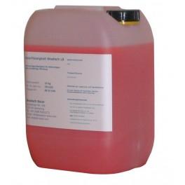 Glicol (PROPILENGLICOL USP) ANTICONGELANT