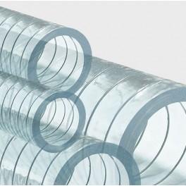VIASPG HOSE INTERIOR DIAMETER 125 EXTERIOR 142 mm