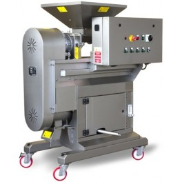 MOULIN D´EXTRACTION SPEMOLIVA C30
