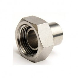 """COUPLING H FIG. 287 3/4"""""""