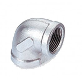 ELBOW 90 ROSCADO H - H FIG. 90 1""