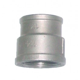 "REDUCCION FIG. 240 H-H 1/2""-3/8"""