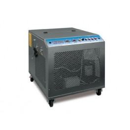 COLD EQUIPMENT W5 GLYCOL WATER CHILLER