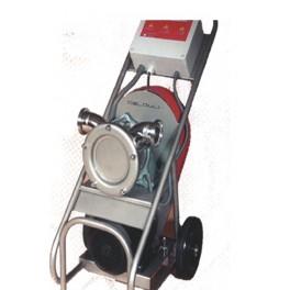 BOMBA MICRO I500, 3/5 KW 25 / 50.00