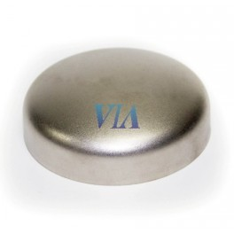 CAP 129X2 304
