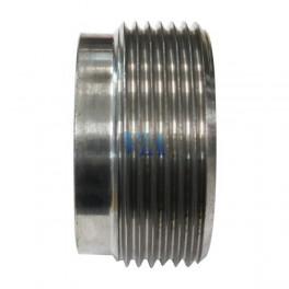 MASCLE 50 PND SR INOX 304 GRUIXUTS