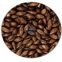 MALTA CHOCOLATE B (CARAFA I) 800-1000 EBC 1KG