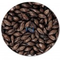 MALTA COFEE LIGHT WHEAT (TRIGO) 300-500 EBC